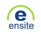 Ensite, LLC